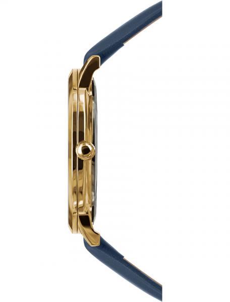 Наручные часы 33 ELEMENT 331530 - фото сбоку