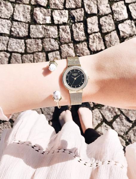 Наручные часы 33 ELEMENT 331533 - фото № 2