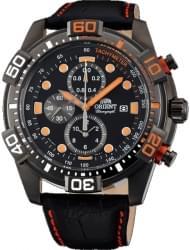 Наручные часы Orient FTT16003B0