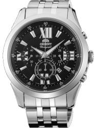 Наручные часы Orient FTW04003B0