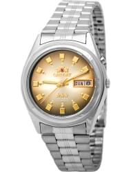 Наручные часы Orient FEM6Q00EP9