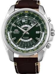 Наручные часы Orient FEU0B003FH