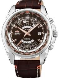 Наручные часы Orient FEU0B004TH