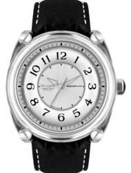 Наручные часы Нестеров H0266B02-05A