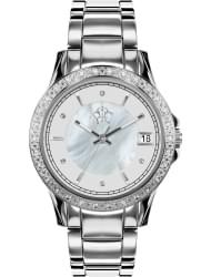 Наручные часы РФС P1010401-59M