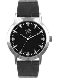 Наручные часы РФС P1060301-13B
