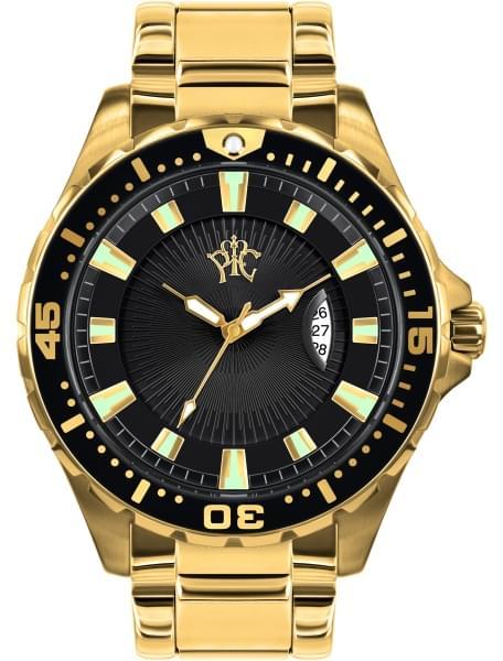 Наручные часы РФС P1030411-63B