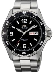 Наручные часы Orient FAA02001B9