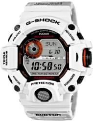Наручные часы Casio GW-9400BTJ-8E