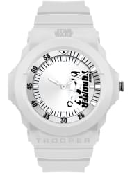 Наручные часы Star Wars by Nesterov SW70201ST