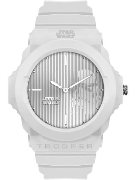 Наручные часы Star Wars by Nesterov SW60203ST
