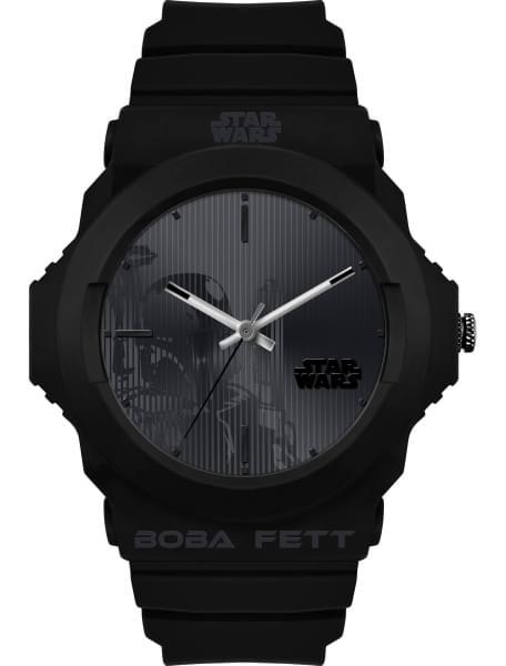 Наручные часы Star Wars by Nesterov SW60204BF