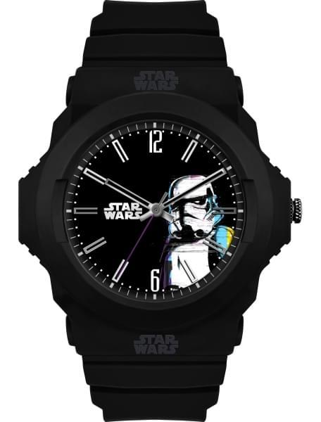 Наручные часы Star Wars by Nesterov SW60205ST