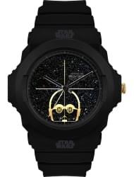 Наручные часы Star Wars by Nesterov SW60206CP