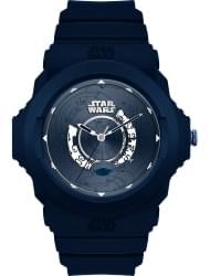 Наручные часы Star Wars by Nesterov SW70202BB