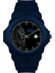 Наручные часы Star Wars by Nesterov SW60207RD