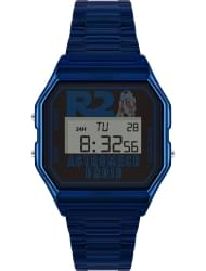 Наручные часы Star Wars by Nesterov SW60301RD