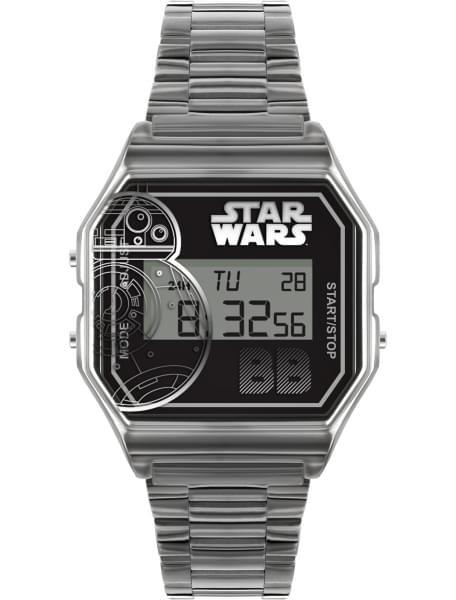 Наручные часы Star Wars by Nesterov SW70303BB
