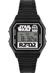 Наручные часы Star Wars by Nesterov SW60302RD