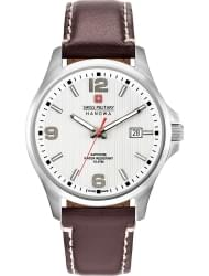 Наручные часы Swiss Military Hanowa 06-4277.04.001