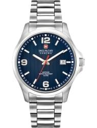Наручные часы Swiss Military Hanowa 06-5277.04.003