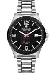 Наручные часы Swiss Military Hanowa 06-5277.33.007