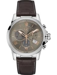 Наручные часы GC Y08001G1