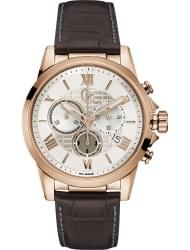 Наручные часы GC Y08006G1
