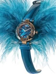 Наручные часы GC Y12001L7