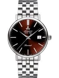 Наручные часы Atlantic 50356.41.81