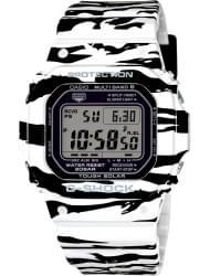 Наручные часы Casio GW-M5610BW-7E