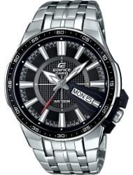 Наручные часы Casio EFR-106D-1A