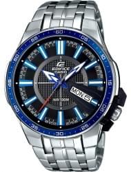 Наручные часы Casio EFR-106D-1A2
