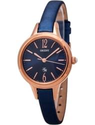 Наручные часы Orient FQC14004D0