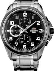 Наручные часы Orient FUY05002B0