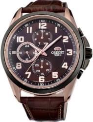 Наручные часы Orient FUY05003T0