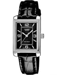 Наручные часы Casio LTP-1234PL-1A