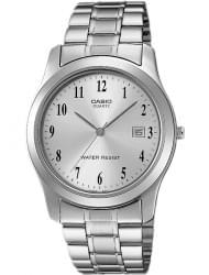 Наручные часы Casio MTP-1141PA-7B