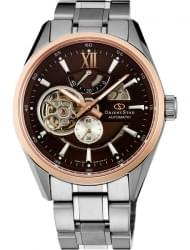 Наручные часы Orient SDK05005T0