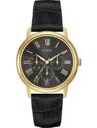 Наручные часы Guess W0496G5