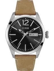 Наручные часы Guess W0658G7