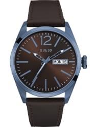 Наручные часы Guess W0658G8