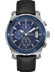 Наручные часы Guess W0673G4