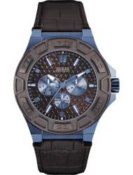 Наручные часы Guess W0674G5