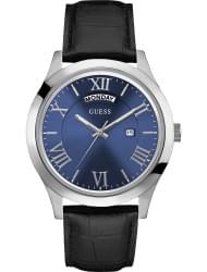 Наручные часы Guess W0792G1