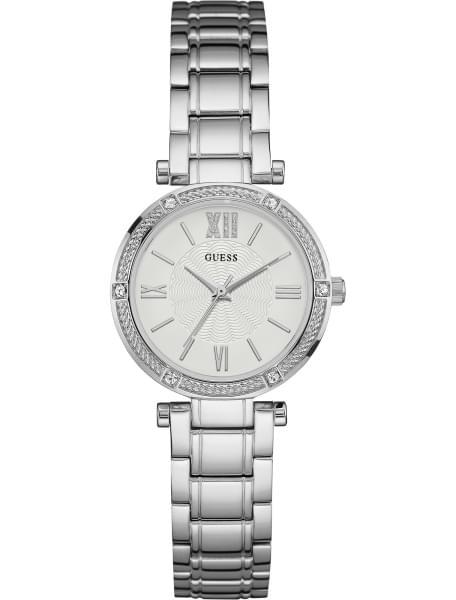 Наручные часы Guess W0767L1