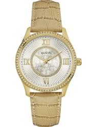 Наручные часы Guess W0768L2