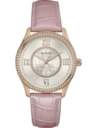 Наручные часы Guess W0768L3