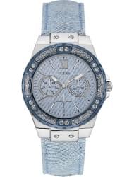 Наручные часы Guess W0775L1