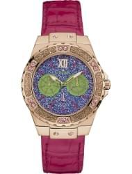 Наручные часы Guess W0775L4